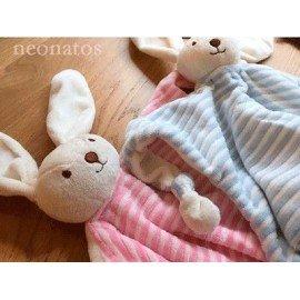 Dou-dou conejo