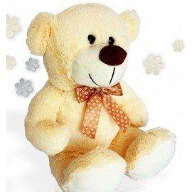 Peluche 40 cm oso Jolly
