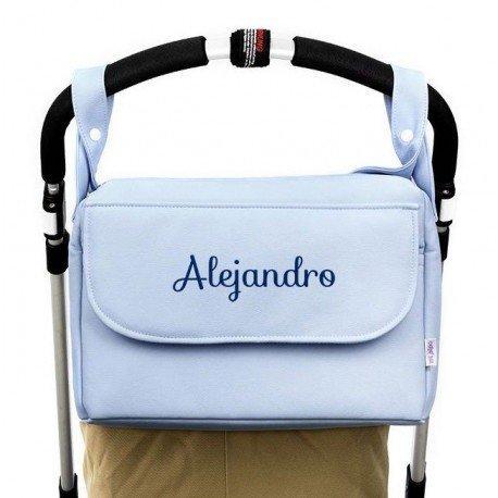 Bolso maternidad Special personalizado