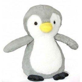 Peluche bebé Pingüino