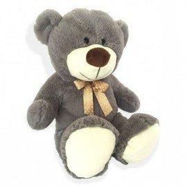 Peluche bebé oso Jolly