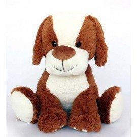 Peluche bebé perro Guau
