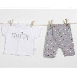 Conjunto bebé Tune Starlight