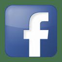 tiendaneonatos siguenos en facebook