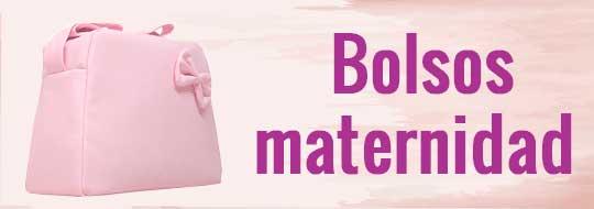 bolsos bebe carrito tienda neonatos