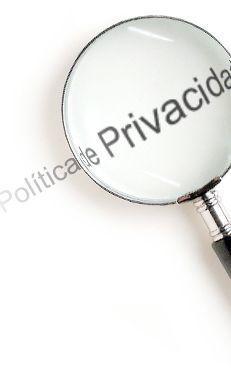 esta es nuestra politica de privacidad en Tienda Neonatos
