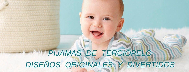 Ropa de otoño invierno bebé niño tienda neonatos